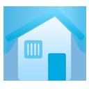 房地产法律咨询