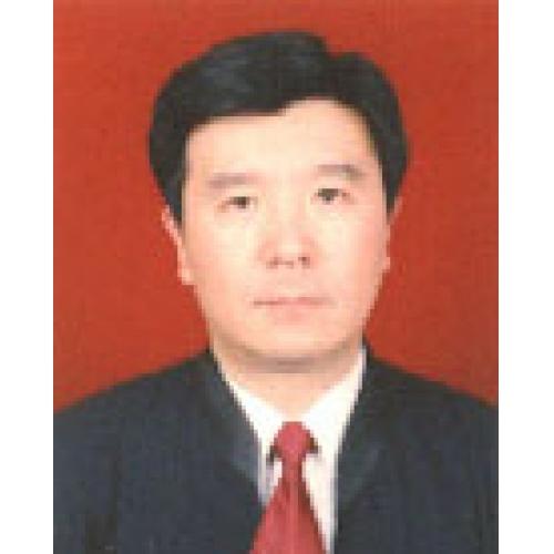 刘梦林律师